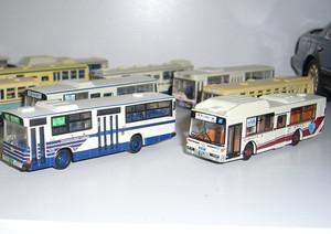 P1030946