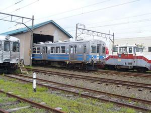 P1060011