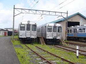 P1060012