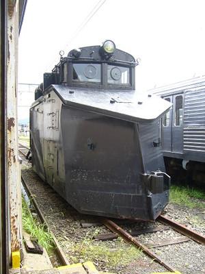P1060131