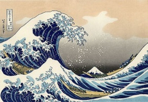 800pxthe_great_wave_off_kanagawa_2