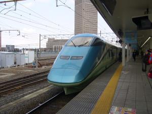 P1100414