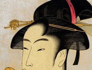 Flickr__trialsanderrors__utamaro__2