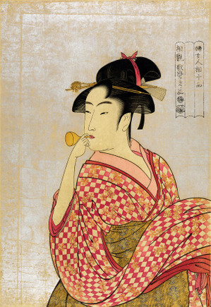 Flickr__trialsanderrors__utamaro_yo